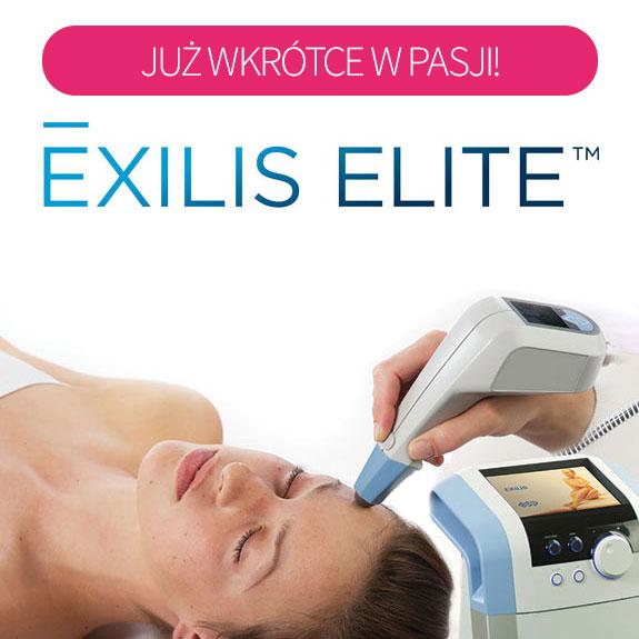 exilis-elite-wroclaw-pasja